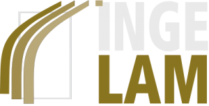 Logotipo Ingelam