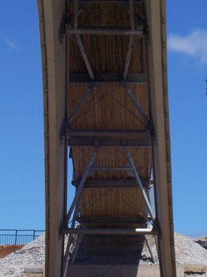 puente-peatonal-concepción-madera-laminada-tablero-tensado-ingelam-3