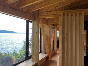 casa-colico-mario-lopez-madera-laminada-ingelam-2